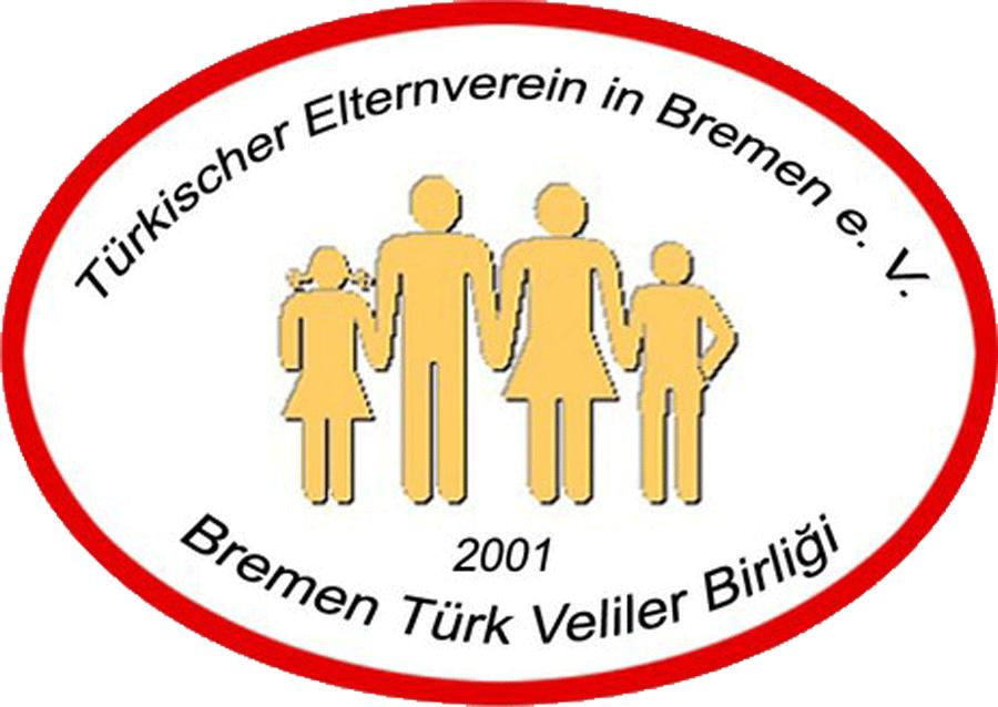 TEV-Bremen Webseite